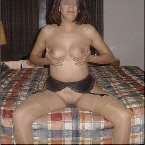 Je cherche un black ou un métis sur Le Rove pour une rencontre sexe