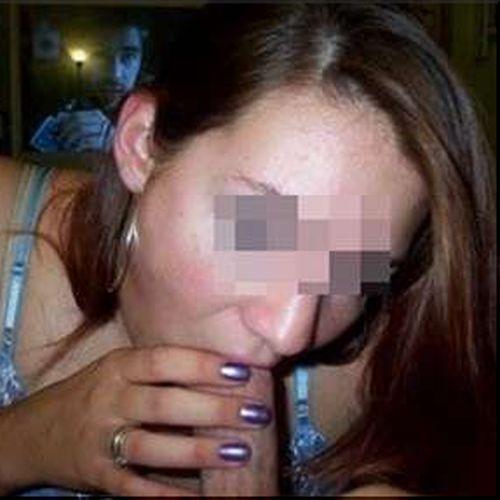 Femme cochonne à Allauch pour un métis sexy
