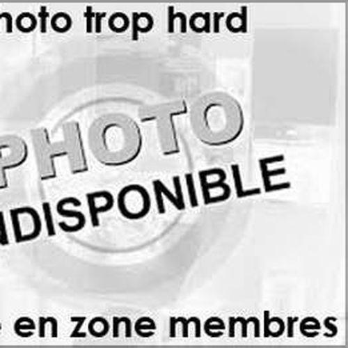 Fille nymphomane pour un quadragénaire à Marseille