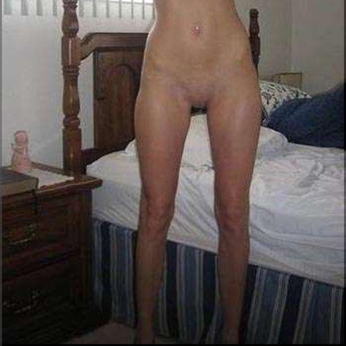 Femme coquine à Cadolive