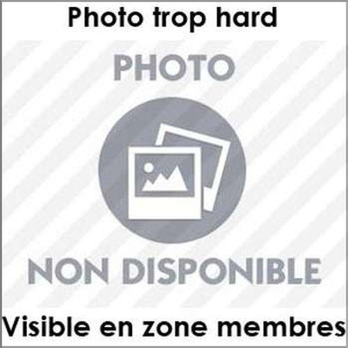 Je recherche un mec ttbm sur Marseille pour une fellation